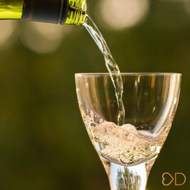 Ako piť alkohol tak, aby nám prospieval?