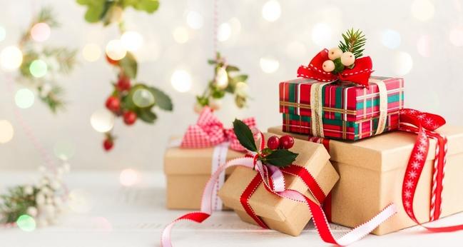 Vianočné sviatky 2019